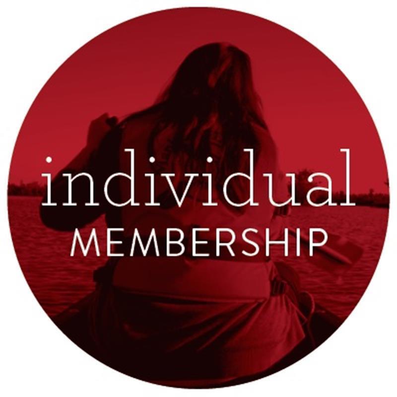 3-Year Individual Membership,3YRIND